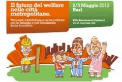 welfare, bari, onlus, politiche, sociali, enel, cuore, pin, progetti, reintegrazione, sociale, famiglie
