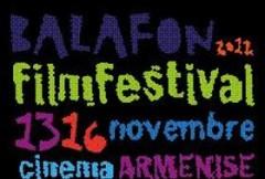 comunita,corte,altini,festival,balafon,newton,aduaka,bari,cinema,film