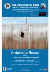 161012583_Antonella-Russo-23-ottobre-2012-L-Jpg.jpg
