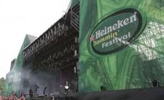 heineken-jammin-festival.jpg
