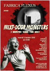 Next-door-monsters-locandina-resized1.jpg