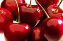 ciliegie-macro.jpg