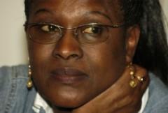 Yolanda, Mukagasana, Tutsi, Hutu, Ruanda, la, morte, non, mi, ha, voluta, villa, camilla, mercoledì, letterari