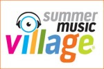 summer-music-village.jpg