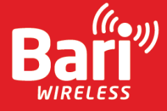 bari-wireless-red.png