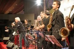 bari jazz festival 6 edizione.jpg