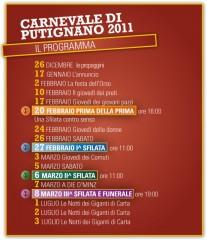 programma-carnevale-di-putignano-2011-b.jpg
