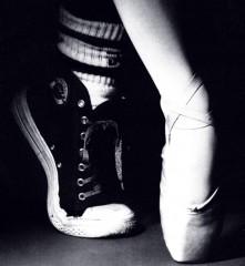 danza-foto scarpette.jpg