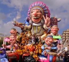 Putignano Carnevale.jpg