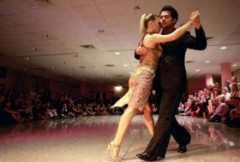 bari, tango, congress, milonga, workshop, Walter, Javier, Delgado