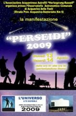 perseidi2009_medium.jpg