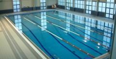 piscine, comunali, corsi, nuoto, acquagym, assessore, elio, sannicandro