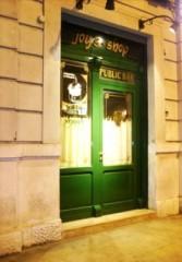 joy_5C_s_pub_esterno124.jpg