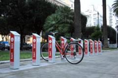 bike,sharing,bicicletta,comune,bari,nolo,mobilità